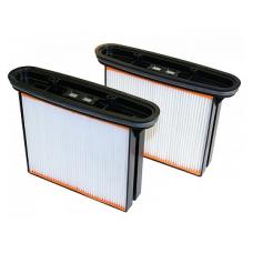 Складчатые кассетные фильтры FKP 4300 (2 шт)