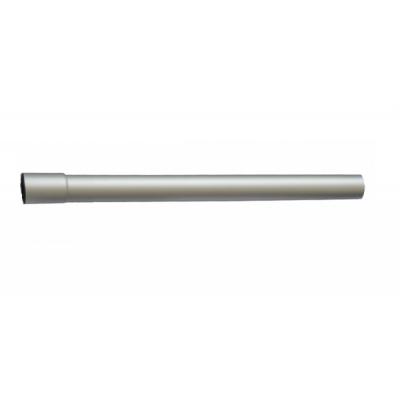 Удлинительная трубка, алюминиевая TS D32, 50 см