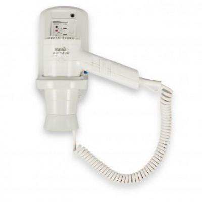 Настенный фен STARMIX  HFТW 12 R