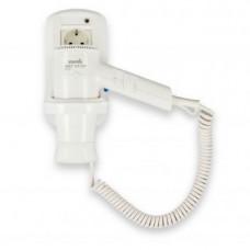 Настенный фен STARMIX  HFТW 12 S