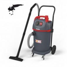 Промышленный пылесос Starmix uClean ARDL 1445 EHP