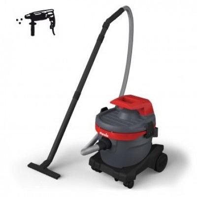 Профессиональный пылесос Starmix eSwift AR 1220 EHB
