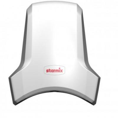 Фен настенный STARMIX AirStar TH-C1