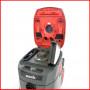 Промышленный пылесос Starmix iPulse L - 1635 Top