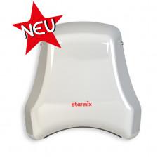 Сушилка для рук STARMIX T - C1 M w