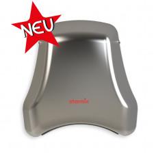Сушилка для рук STARMIX T - C1 M