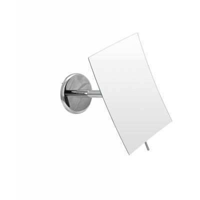 Косметическое зеркало MW 11 U