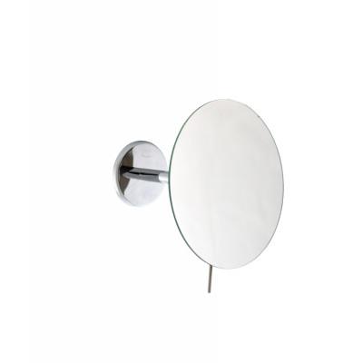 Косметическое зеркало MW 13 U