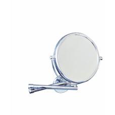 Косметическое зеркало MS 23 U