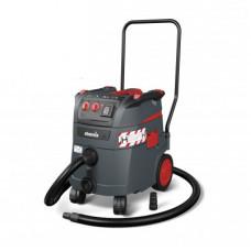 Промышленный пылесос Starmix iPulse H - 1635 Safe Plus