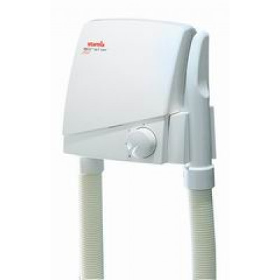 Фен для волос настенный STARMIX TB 80 S