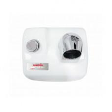 Настенный фен STARMIX STH 2400 Z