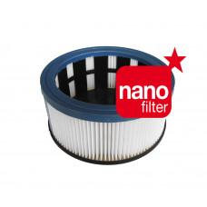 Складчатый фильтр FPN 3600 NANO