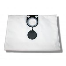 """Флисовые фильтры мешки, для пыли класса """"M"""" FBV 25-35 (5 шт)"""