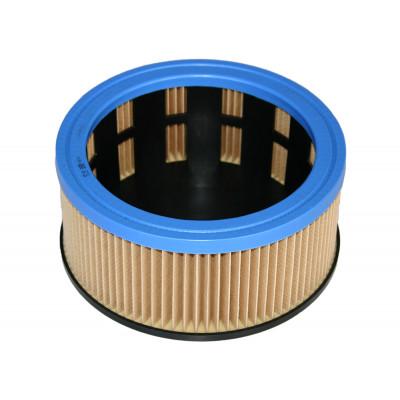 Складчатый фильтр FP 3600