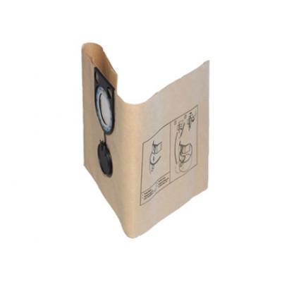 Бумажные фильтры-мешки FB 78 (5 шт)