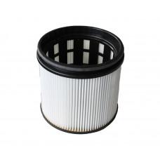 Складчатый фильтр FPPR 7200