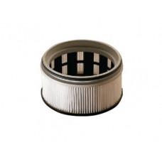 Складчатый фильтр FPPR 3600