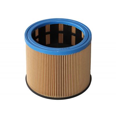 Складчатый фильтр FР 7200