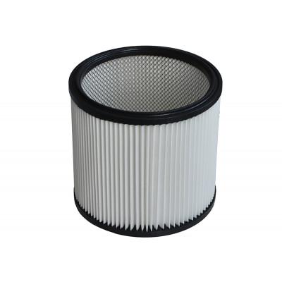 Складчатый фильтр FPP 3200