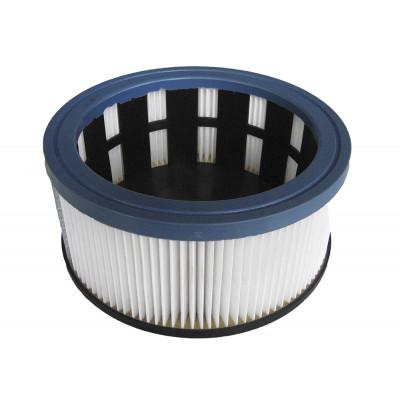Складчатый фильтр FPP 3600