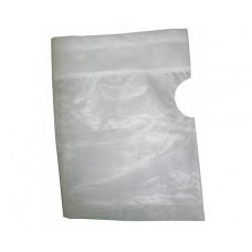 Фильтр-мешок FSN 80