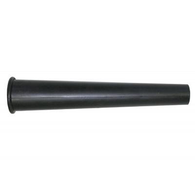 Насадка коническая для соединения с электроинструментом