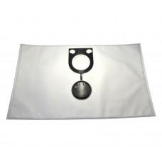 """Флисовые фильтры мешки, для пыли класса """"M"""" FBV 20 (5 шт)"""