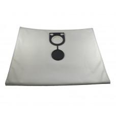 """Флисовые фильтры мешки двухслойные, для пыли класса """"M"""" (5 шт)"""