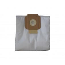 Флисовый мешок-пылесборник Стармикс FBV 14 (10 шт)