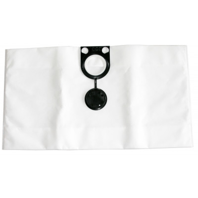 """Флисовые фильтры мешки, для пыли класса """"M"""" FBV rd 30/35 (5 шт)"""