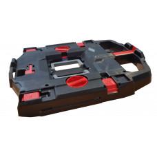UNIFIX Площадка для крепления систейнера для инструмента