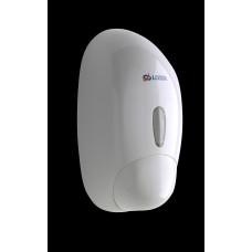 Дозатор для жидкого мыла настенный СJ 1003