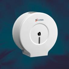 Диспенсер для туалетной бумаги СP 0203