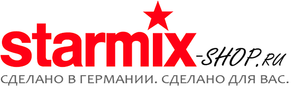 Starmix-shop.ru